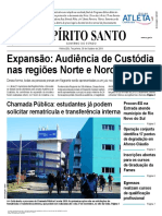 Diario Oficial 2018-10-30 Completo