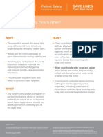Hand_Hygiene_Why_How_and_When_Brochure.pdf