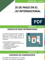 medios de pago internacional.pptx