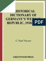 187840853-C-Paul-Vincent-a-Historical-Dictionary-of-Germanys-Weimar-Republic-1918-1933-1997.pdf