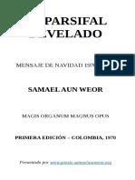 29_1970-el-parsifal-develado.pdf
