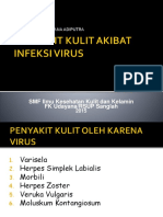 6 Infeksi Virus (Triana)