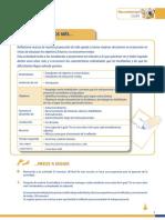 2 Autoconoci valores y habilidades 7 8 y EM Yo en unos años mas FINAL (1).pdf