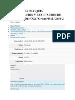 347057649-Examen-Parcial-Semana-4-Formulacion-y-Evaluacion-de-Proyectos.docx