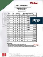 11.1. PIPA PVC AIR BUANGAN - LIMBAH 02 Jan 2018 (2).pdf