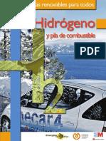 Energias renovables utiles.pdf