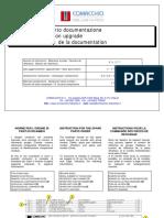 Catalogos UR y MH 2014 MR_R141577.pdf