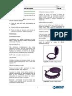 poco de visita.pdf