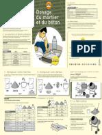 dosge.pdf