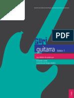 Livro-Educador-Guitarra_2011.pdf