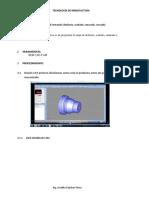 Guía de Práctica N°6 torneado (desbaste, acabado y ranurado.docx