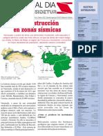 zonificacion sismica venezolana.pdf