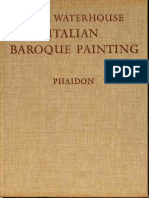 Italian Baroque Painting (Art eBook)