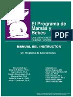 6-Week-Instructor-Manual-2017.-Spanish-2.pdf