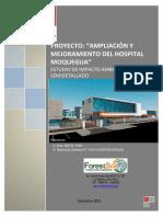 EIAsd Hospital Moquegua 220914