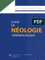 Guide-de-néologie-terminologique.pdf