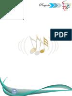 MUSICA - PROYECTO.docx