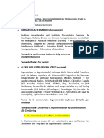 programa semana científica (1)-sistemas.docx