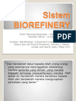 Kuliah 02 Biorefi Syst