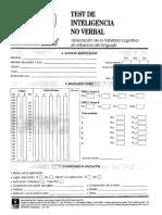 Toni 2 Hoja de Respuestas.pdf
