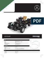 LO916-45copy.pdf