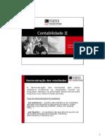 Contabilidade 2 Demonstração de Resultados.pdf