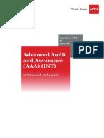 aaa-int-sg-sept18-jun19.pdf