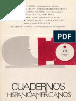 cuadernos-hispanoamericanos--158.pdf