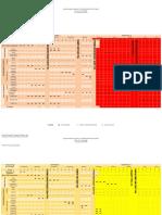 planificari 2018-2019