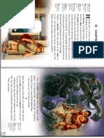hercules de la pagina 1 a la 9