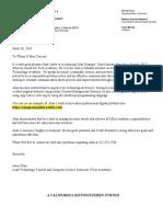 alan gramajo letter of recommendation  1