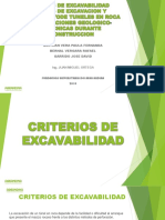 CONSIDERACIONES GEOLOGICO-GEOTECNICAS DURANTE.pptx
