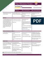 06Dec_Toolbox.pdf