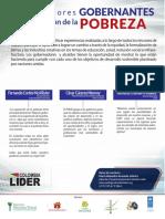 Boletin Preseleccionados-PSP (1)