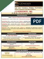 79º - CURSO DE CAPACITAÇÃO DE 07 A 10 DE NOVEMBRO DE 2017 1.pdf