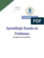 GUIA-RAPIDA-DE-PBL-ABP.pdf