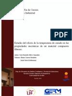 PFC RicardoSilva
