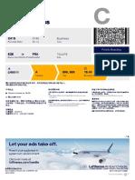 7月16日登机牌.pdf