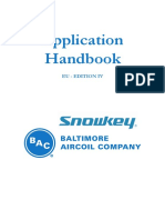 BAC Application Handbook EU EDIV 2 2