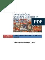 Caderno_Resumo_ANPUH_2013_ST.pdf