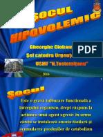 socul hipovolemicc.pptx