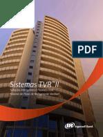 Catálogo_Comercial TVR II(VRF SLB005G PB) Small