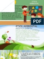 Etica Ambiental Diapositivas (1)