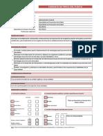 Perfiles-puestos.pdf