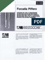 Marzocchi--Forcella-Piffero-3-80.pdf