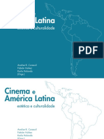 Cinema-e-America-Latina-estetica-e-culturalidade.pdf