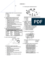 LATIHAN_1 smp.pdf