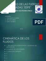 Pumasunta Chicaiza Juan Gabriel[1]