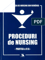 cartea proceduri nursing.pdf