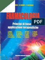 Rossi Cuomo Farmacologia